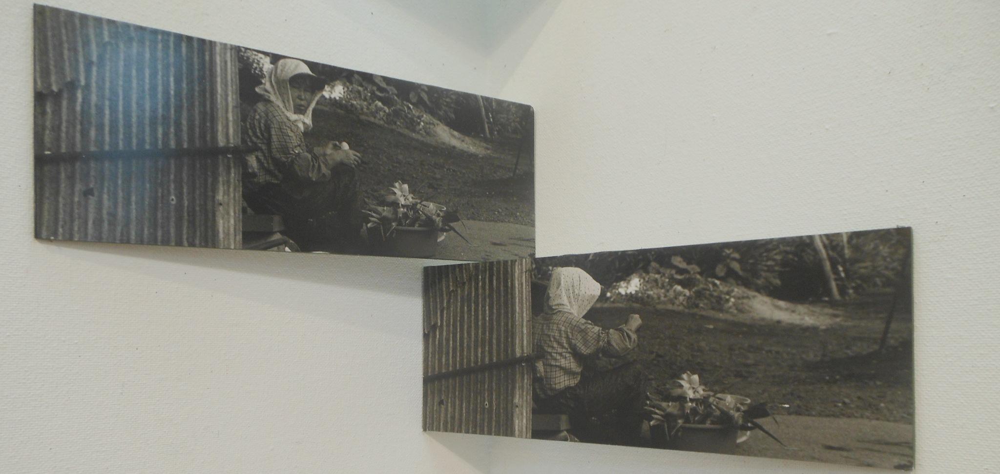 1807)①「室蘭工業大学写真部・五人展 『変化はいつも・・・』」 市民ギャラリー 9月17日(火)~9月23日(日)_f0126829_952462.jpg