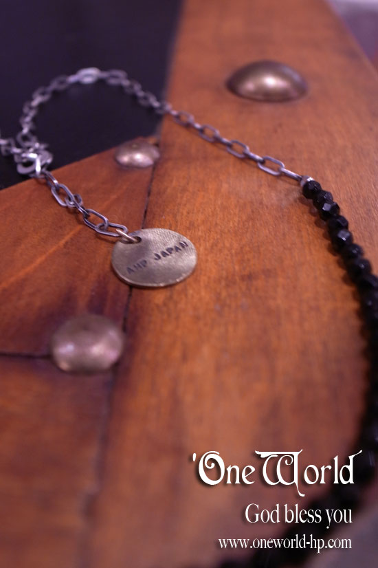 Onix Neckless_a0155932_1410146.jpg