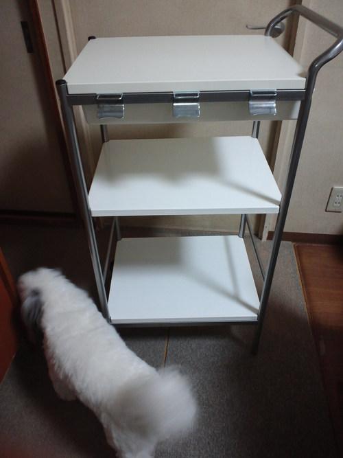IKEAへ_c0236632_018471.jpg