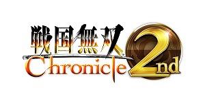 ニンテンドー3DS『戦国無双 Chronicle 2nd』追加コンテンツ配信_e0025035_11275270.jpg