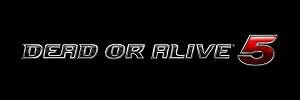 格闘エンターテインメント『DEAD OR ALIVE 5』PlayStation®3 ダウンロード版発売決定_e0025035_11321157.jpg