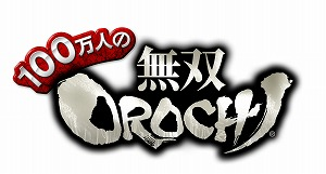 コーエーテクモゲームス、グリー、gumi、カードバトルRPG「100 万⼈の無双OROCHI」を配信開始_e0025035_1173712.jpg