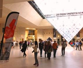 Paris Design Week 3_f0214437_0564354.jpg