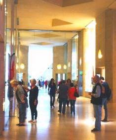 Paris Design Week 3_f0214437_0574243.jpg