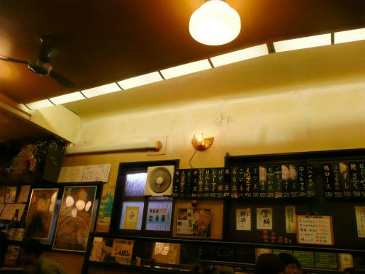 新京極「スタンド」_c0087349_43398.jpg