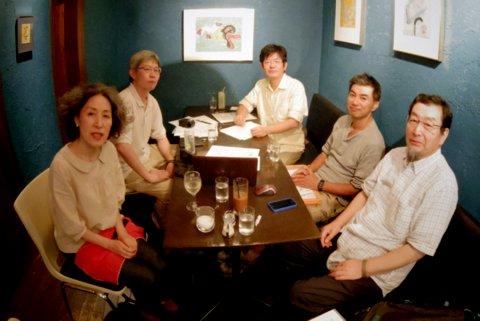 JRP札幌支部、再生のスタートです_a0293657_21382650.jpg