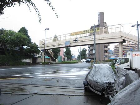 雨天_e0189265_10263689.jpg