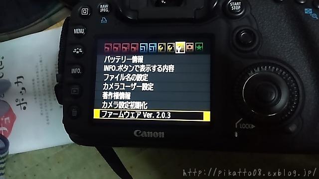 b0120679_1913239.jpg