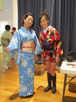 Classical Music × Kimono Show_b0209691_4441989.jpg