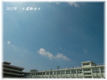b0232891_21562853.png
