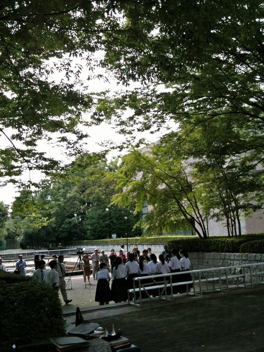 新宿南口「紅とん」_a0271402_22382224.jpg