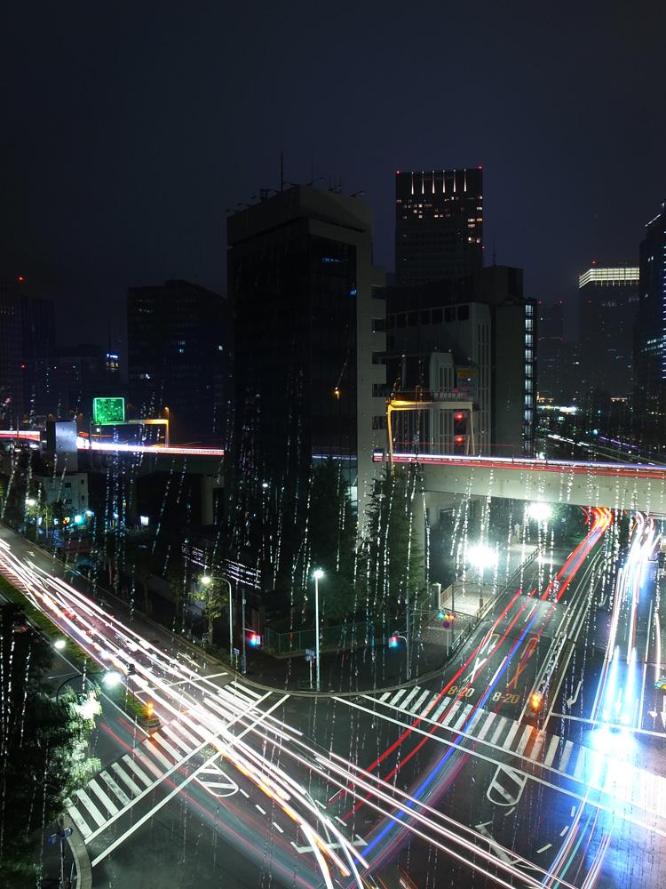 雨のストリート_e0004009_123434.jpg