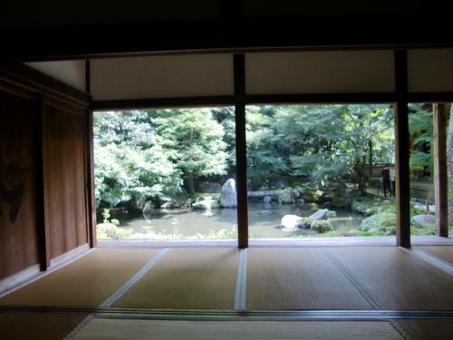 京都旅行_e0240310_14141913.jpg