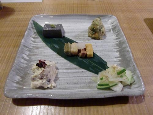 京都旅行_e0240310_14143714.jpg