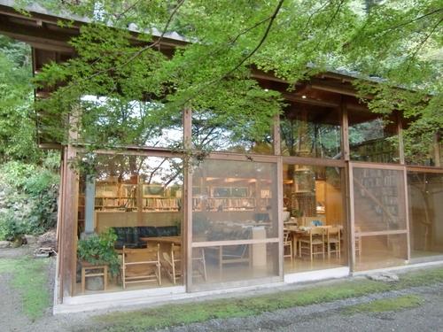 京都旅行_e0240310_14145315.jpg