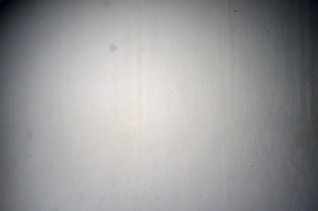 b0019313_17411069.jpg