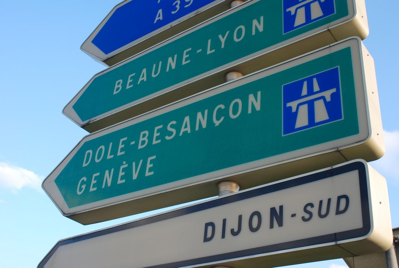 アクセント(1)フランス語_e0175918_6162837.jpg