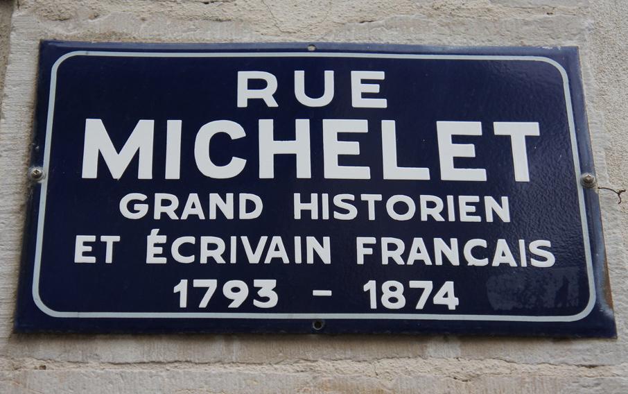 アクセント(1)フランス語_e0175918_618441.jpg