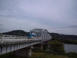 霞橋_e0246120_1395411.jpg