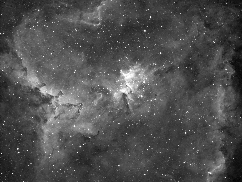 ハート星雲 取り直し_c0061727_11582430.jpg