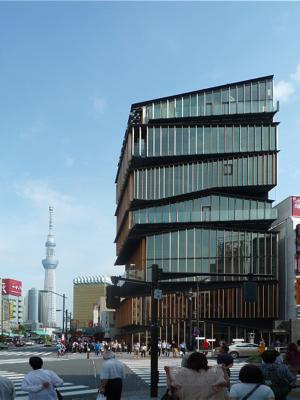 そうだ、東京へ、行こう!_f0165030_838991.jpg