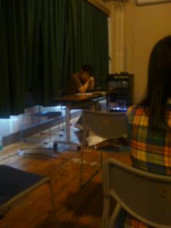「ふるさと怪談トークライブ in 大阪&神戸 2012」レポート_a0093332_10115295.jpg