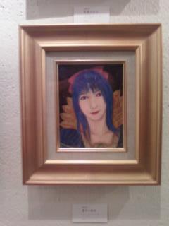 大阪展覧会巡り 2012.9/22,23_a0093332_11301830.jpg