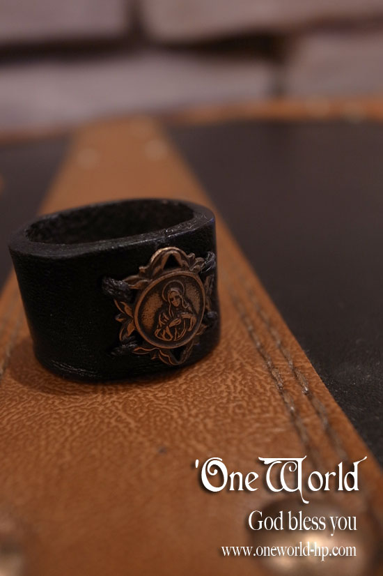 Leather Ring_a0155932_17261237.jpg