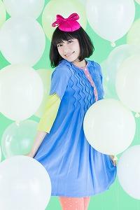 中島 愛 「5th Anniversary Live ~MeguMagic~」もうすぐチケット一般発売開始!_e0025035_21482834.jpg