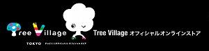 東京スカイツリーの人気スポット「Tree Village」の公式通販サイトがOPEN_e0025035_2215779.jpg