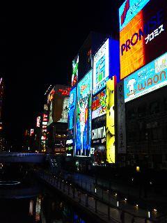 大阪公演へのご来場感謝。ツアー無事終了しました。_a0103940_19221563.jpg
