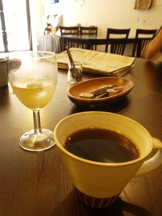 cafe KANMAS(カンマス)_e0227942_23491637.jpg