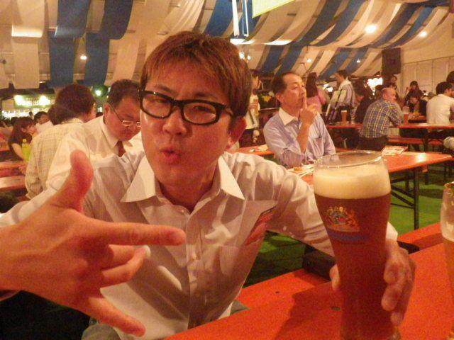 ビール祭り_e0081753_19221957.jpg