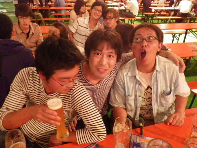 ビール祭り_e0081753_19233542.jpg