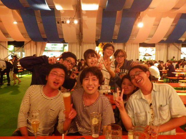 ビール祭り_e0081753_19235714.jpg