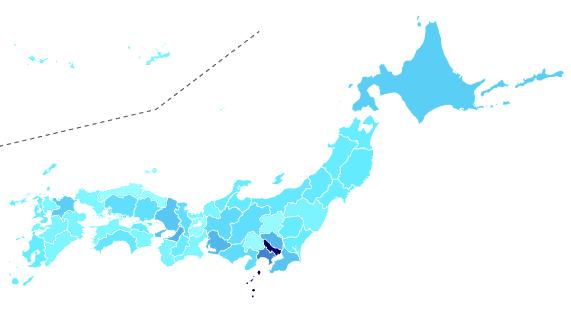 2012/09/24 忍者アナライズ_b0171364_9294519.png