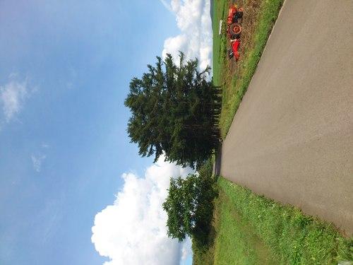 美しき北海道の風景3_b0106766_2139130.jpg