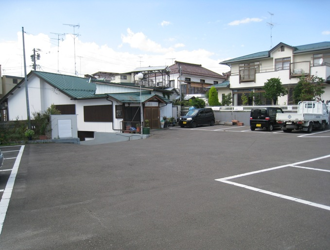 飯坂温泉湯沢の「和久屋」の勝手な検索結果_a0087378_613284.jpg