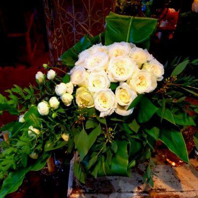 お花教室 9月 無事終了です。_b0094378_18255661.jpg