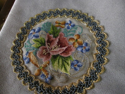オーストリア刺繍のブックカバー_f0226886_13354588.jpg