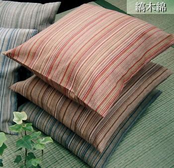 45×45の座布団カバーの縞木綿・和についてお聞きしたいことがあります_d0063392_18254590.jpg