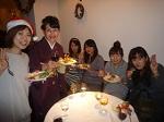 Festa di Natale 2010_e0170101_12365212.jpg