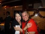 Festa di Natale 2010_e0170101_1237218.jpg
