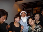 Festa di Natale 2010_e0170101_12383463.jpg