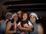 Festa di Natale 2010_e0170101_1239175.jpg