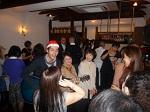 Festa di Natale 2010_e0170101_12393871.jpg