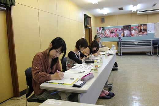 金沢からようこそ_e0101917_19262254.jpg