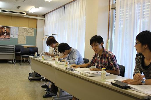 金沢からようこそ_e0101917_1928164.jpg