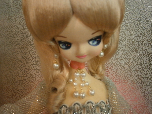 フランス人形♪_e0199317_22472.jpg