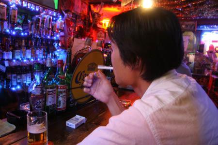 新宿~歌舞伎町&ゴールデン街&二丁目_a0241725_23504453.jpg